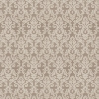 Ткань Fabricut Harrwitz Damask Flint