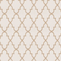 Ткань Fabricut Hero Lattice Beige