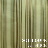 Ткань Atmosphere Soliloque Spice