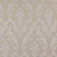 Ткань Elegancia Daylight Rouze Putty