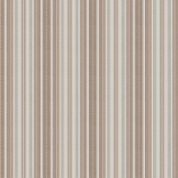 Ткань Fabricut Deck Stripe Breeze